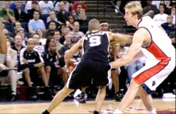 NBA 2K5 7.png