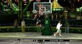 NBA 2K8 12