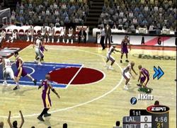 NBA 2K5 9.png