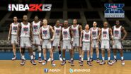 NBA 2K13 SS 1