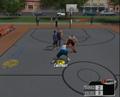 NBA 2K3 12