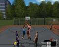 NBA 2K3 11