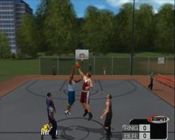 NBA 2K3 11.png