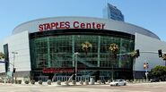 640px-Staples Center 2012
