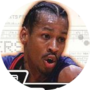 NBA 2K2 Button.png