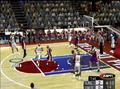NBA 2K5 10