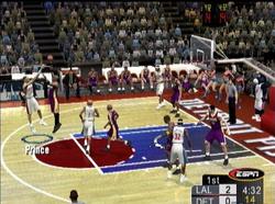 NBA 2K5 10.png