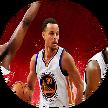 NBA 2K16 Button