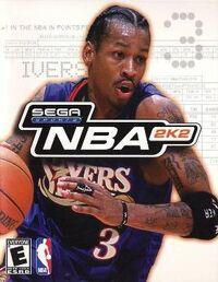NBA 2K2.jpg