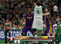 NBA 2K9 26