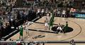 NBA 2K8 6
