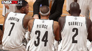 NBA 2K14 7