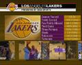 NBA 2K3 5