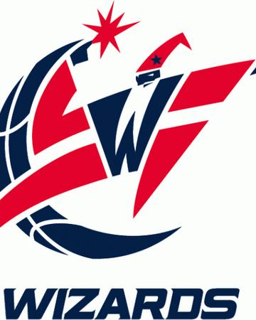 Washington Wizards 2013 Nba 2k Wiki Fandom