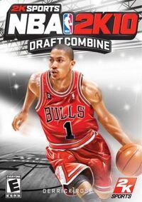 NBA 2K10 Draft.jpg