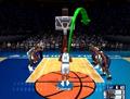 NBA 2K1 5