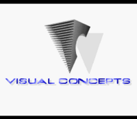 Visual Concepts Logo.png