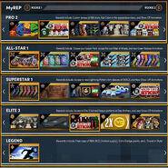 Nba-2k21-next-gen-rep-rewards-xbsx-ps5-1