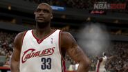 NBA 2K10 1