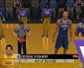NBA 2K3 9