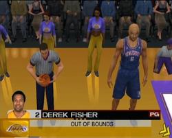NBA 2K3 9.png