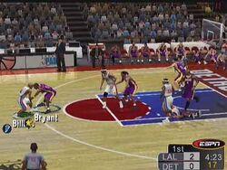 NBA 2K5 4.jpg