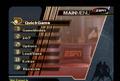 NBA 2K5 8