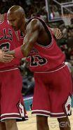 NBA-2K11-Jordan
