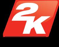 2k Sports Logo.png