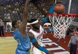 NBA 2K5 5.jpg
