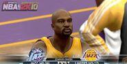 NBA 2K10 4