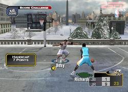 NBA 2K5 6.jpg