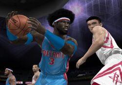 NBA 2K5 2.jpg