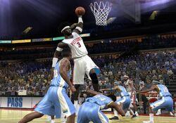 NBA 2K5 3.jpg