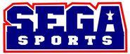 SegaSportsLogo