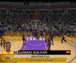 NBA 2K3 7.png