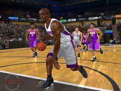 NBA 2K5 1.jpg