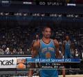 NBA 2K 5