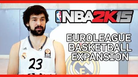NBA_2K15_-_Euroleague_Basketball_Expansion_Trailer