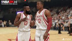 NBA 2K14 4.jpg