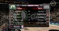 NBA 2K8 3
