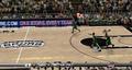 NBA 2K8 4