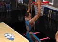 NBA 2K 7