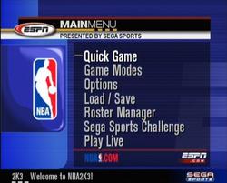 NBA 2K3 3.png
