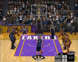NBA 2K3 8.png