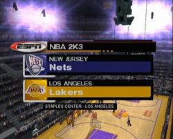 NBA 2K3 6.png