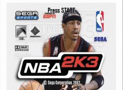 NBA 2K3 2.png