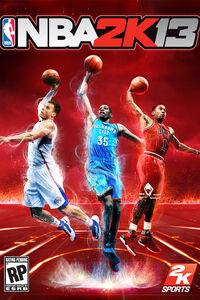 NBA 2K13.jpg