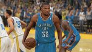 NBA 2K14 1