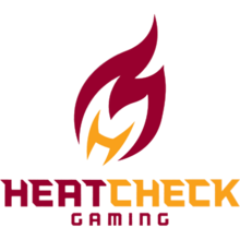 Heat Check Gaminglogo square.png